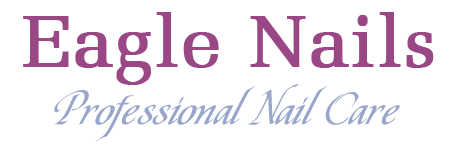 Eagle Nail
